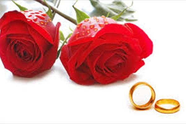 مشکلات ازدواج با زنان بزرگتر