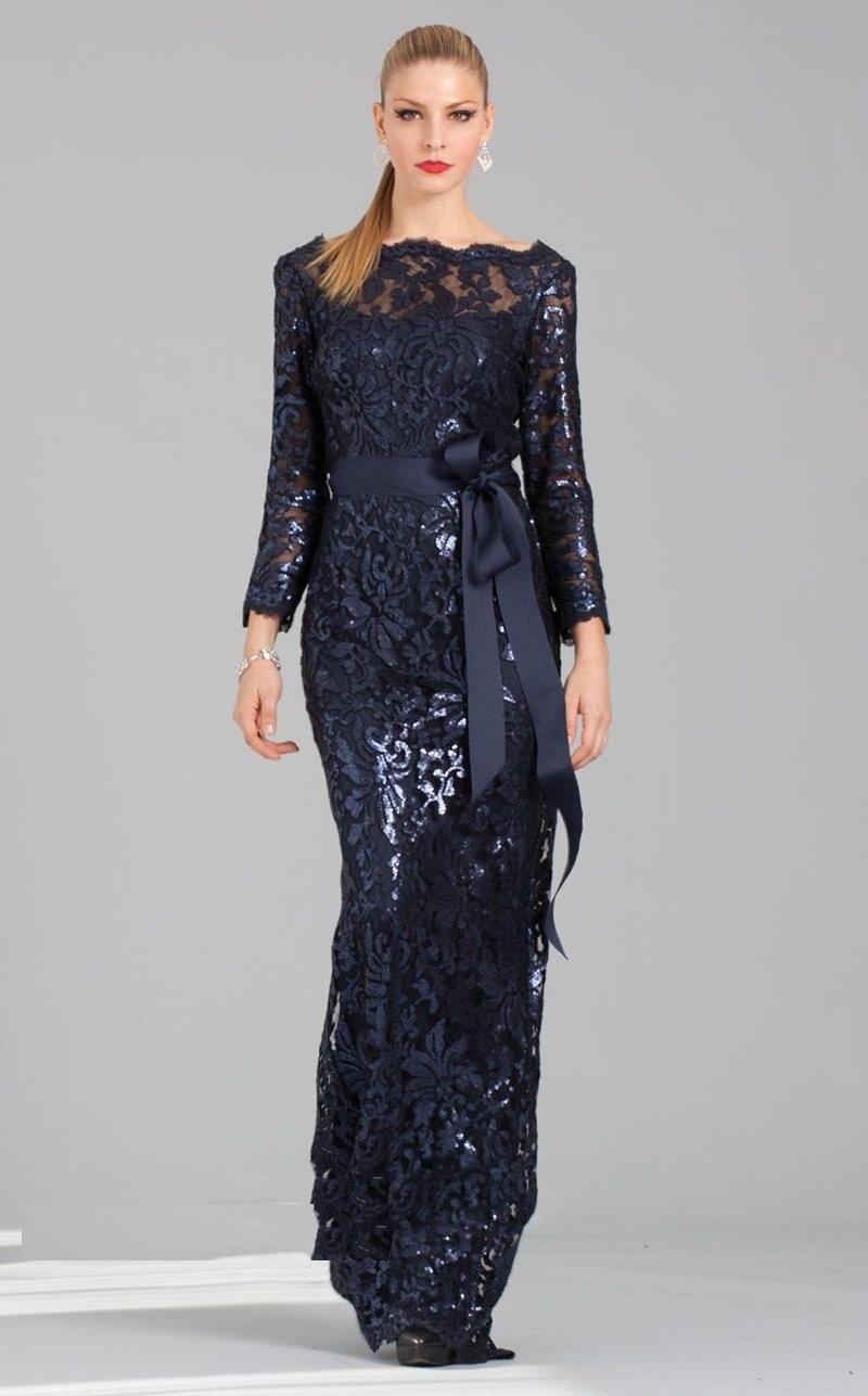 مدلهای جدید لباس مجلسی زنانه ۲۰۱۶