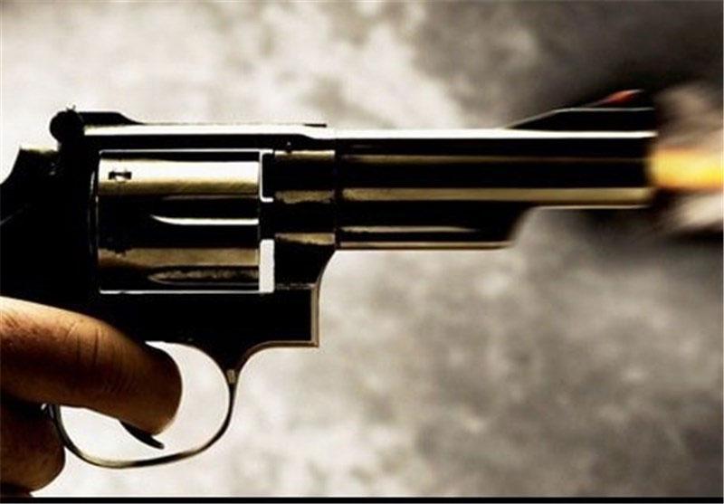 دختر جوانی در فردیس کرج به قتل رسید