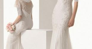 model-wearing-wedding-dress3