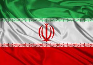 ایران، هشتمین قدرت نظامی جهان