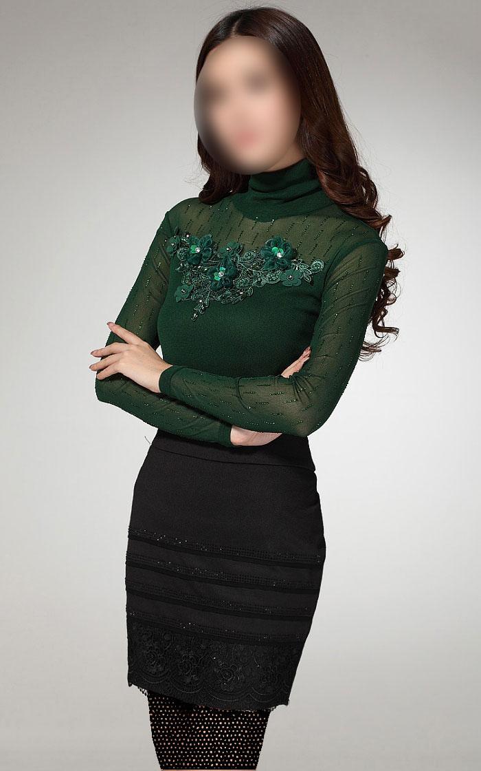 شیک ترین مدل لباس تین ایجر ۲۰۱۶