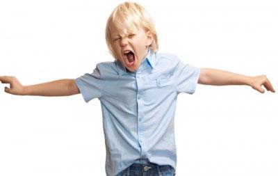 والدین چقدر در بدرفتاری کودکان نقش دارند؟