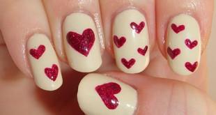 valentines-day-nail-art-05