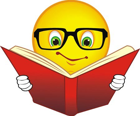 داستان جالب و خواندنی سگ قصاب