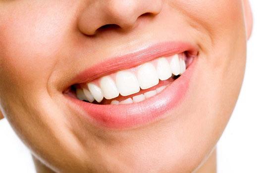 آیا پوسیدگی دندانها با جرمگیری از بین میرود؟