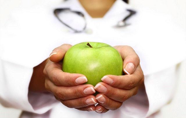چگونه سالی پُر از سلامتی داشته باشیم؟