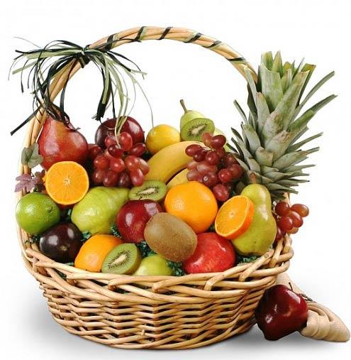 مواد غذایی ضدسرطان