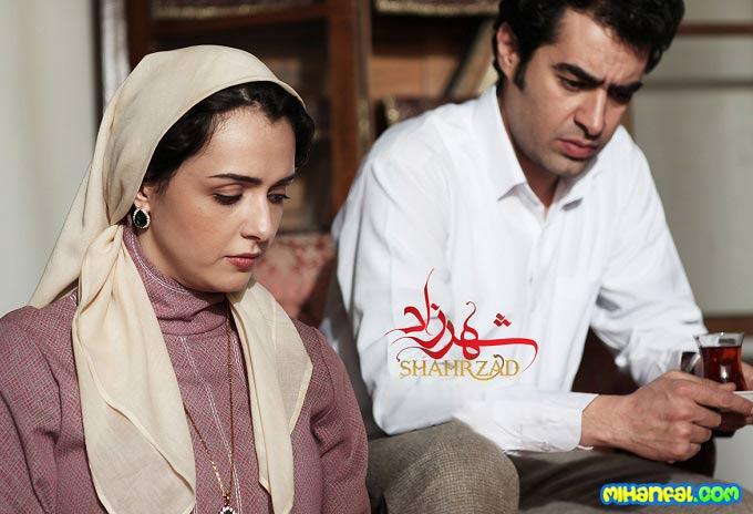 دلیل پخش نشدن سریال شهرزاد در ایام نوروز