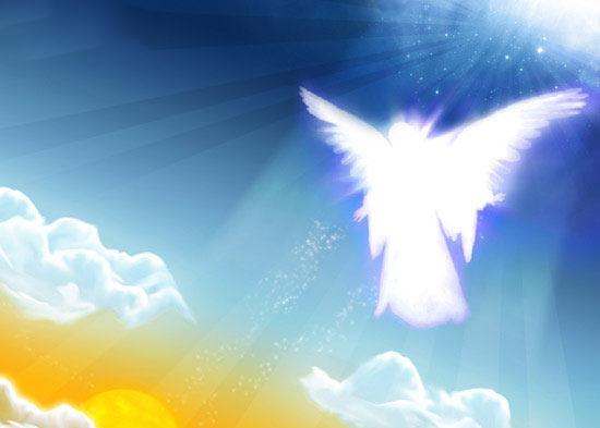 چند فرشته برای دوزخ گمارده شده اند؟