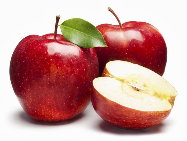 آنچه در مورد سیب که نمی دانید