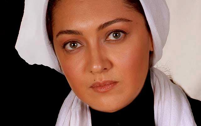 بازیگران زن سینمای ایران که هنوز مادر نشدند + تصاویر
