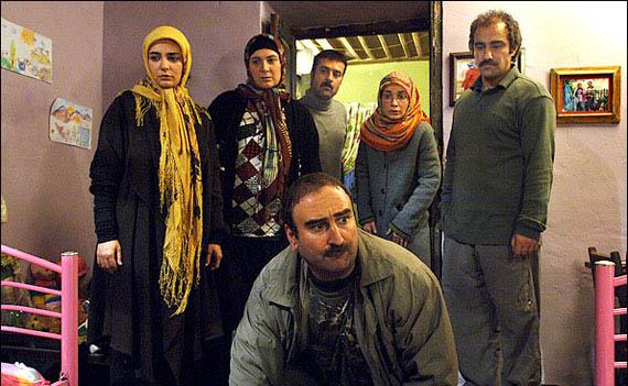 جدیدترین خبرها از ساخت نسخه سینمایی فیلم پایتخت