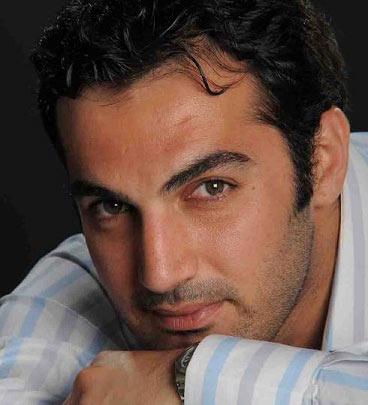 بازیگر معروف ایرانی صاحب یک دختر شد + عکس