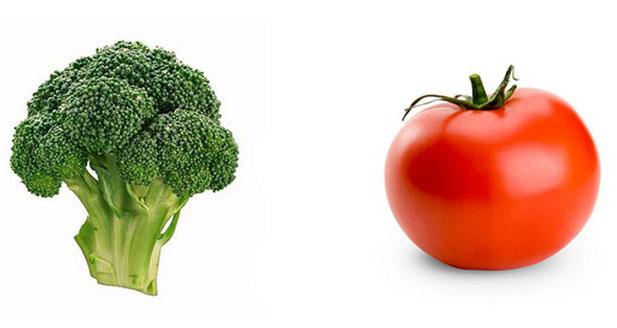 ۶ مواد غذایی غنی از آهن