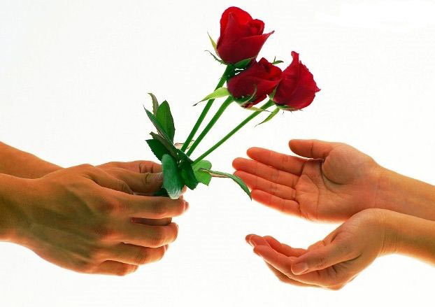 اس ام اس روز معلم ۱۳۹۵