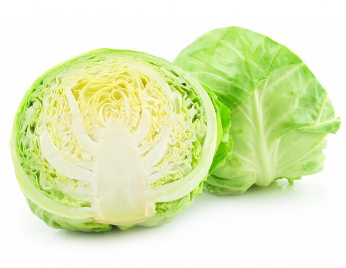 این سبزی مانند آهن ربا بیماری ها را از بدن بیرون می کشد!