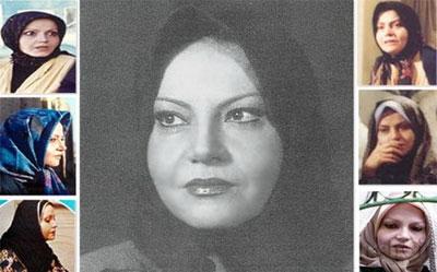 ۲۵۵۶۵۵۲-mihanfal-com (3)
