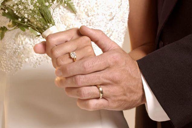 رمز موفقیت در انتخاب همسر