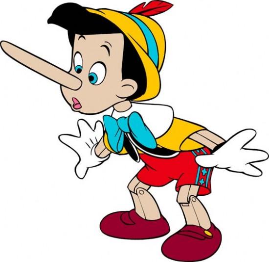 اگر شوهرتان چوپان دروغگوست بخوانید!