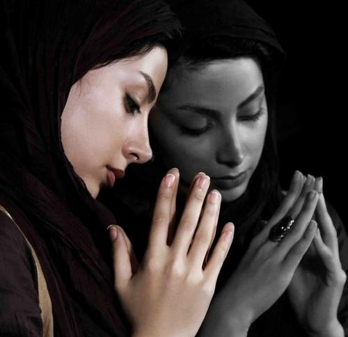 خانم بازیگر ایرانی به شبکه Gem پیوست! + عکس