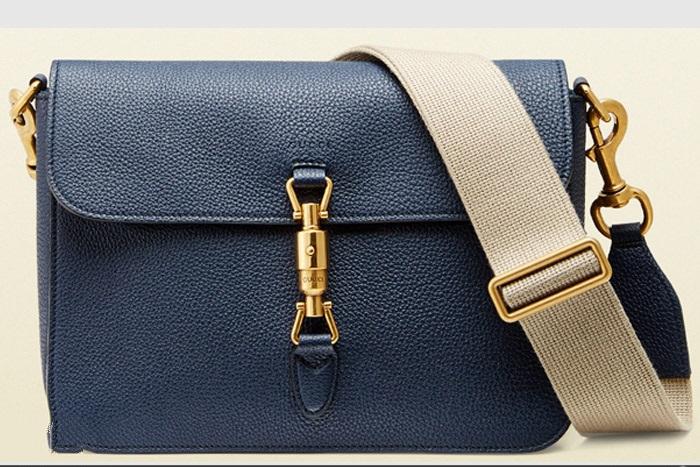 جدیدترین مدلهای کیف زنانه برند گوچی