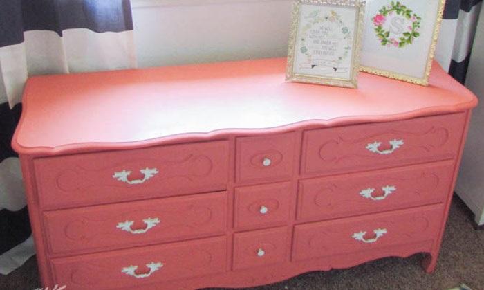 دکوراسیون اتاق کودک با این مدل قفسه