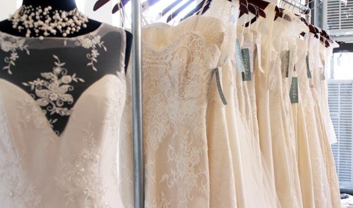 نکات کلیدی برای راحتی روز عروسی