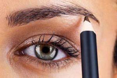 راهنمای خرید محصولات آرایشی