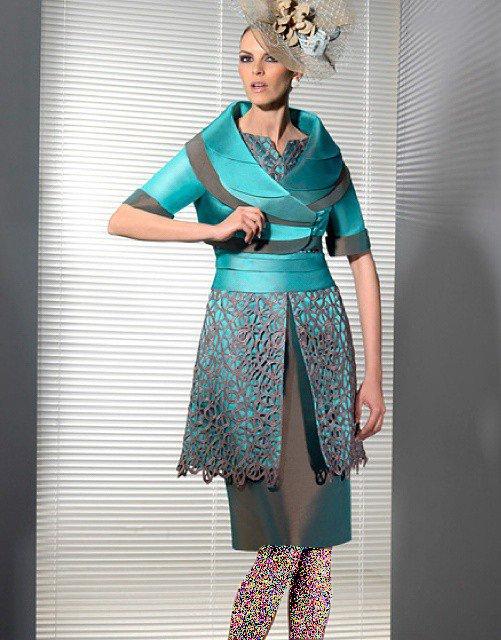 مدلهای فوق العاده زیبای لباس دخترانه