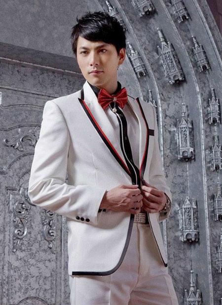 مدلهای کت و شلوار مردانه مخصوص شیک پوشان