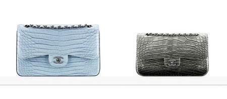 مدلهای جدید کیف دستی زنانه