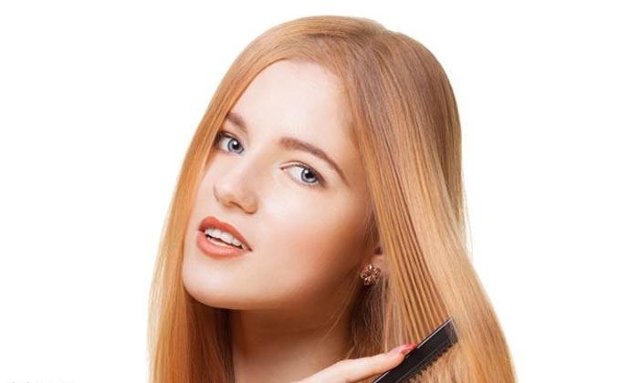 راز شخصیت خانمها از روی مدل موهایشان