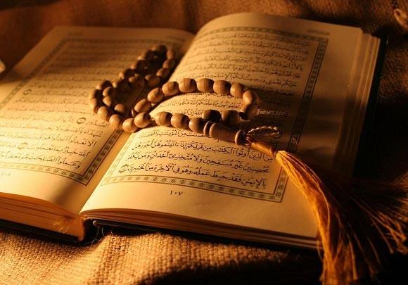 چرا گفتن «اعوذ بالله» قبل از تلاوت قرآن لازم است؟