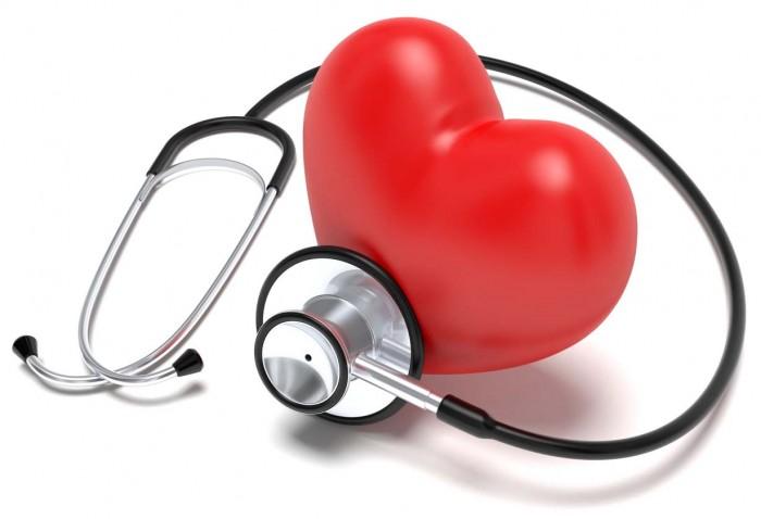 نکاتی برای کاهش فشار خون بالا