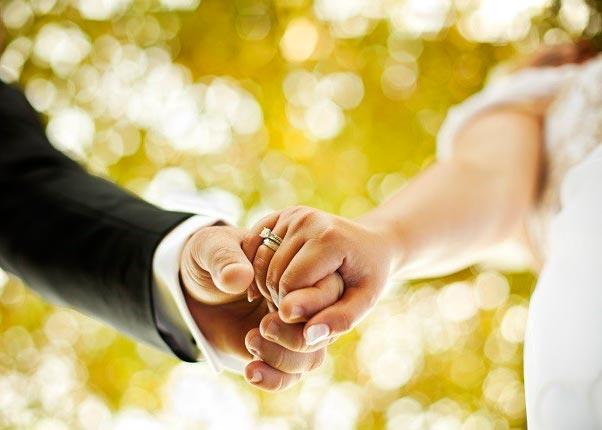 آیا می خواهید ازدواج موفقی داشته باشید؟!