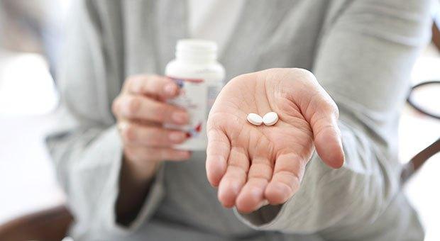 این داروها را با معده خالی نخورید