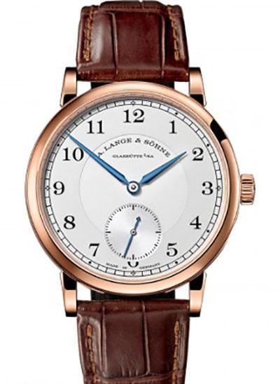 انواع مدل ساعت مچی مردانه ۹۵