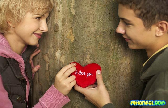 روش هایی برای زنده نگه داشتن عشق