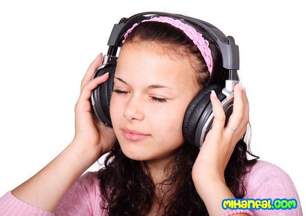 ۱۱ موردی که شاید درباره موسیقی نمی دانستید!