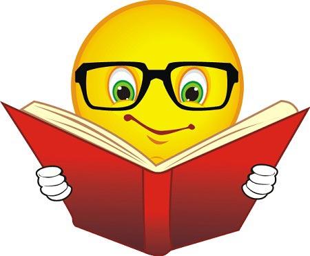 داستانک جالب و خواندنی سوال استاد