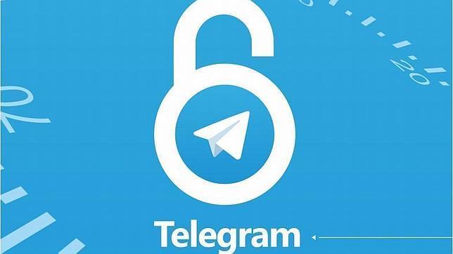 دانستنی های تلگرام/چگونه امنیت تلگرام خود را بالا ببریم