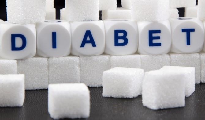راه های ساده برای پیشگیری از دیابت(قند خون)
