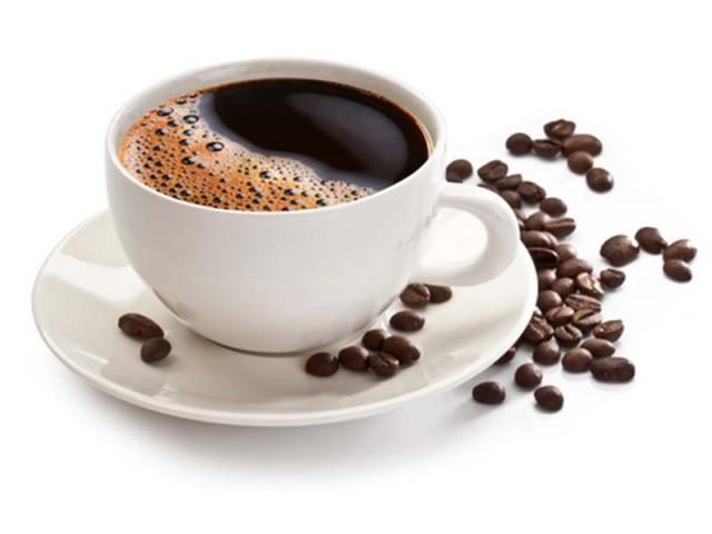 رابطه قهوه و فشار خون