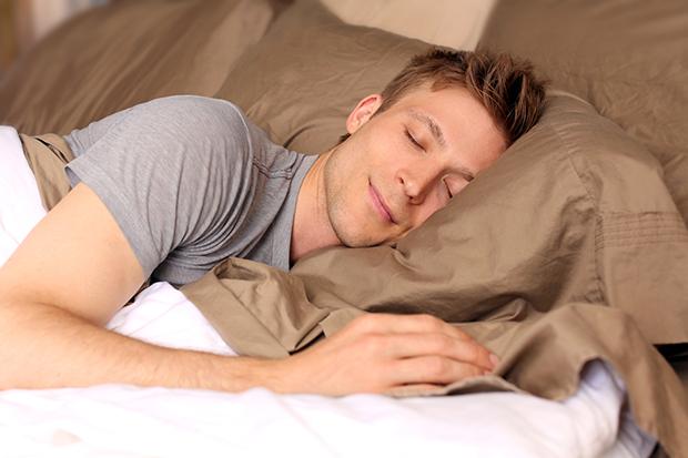 خواب راحت با قرص خواب های طبیعی و گیاهی