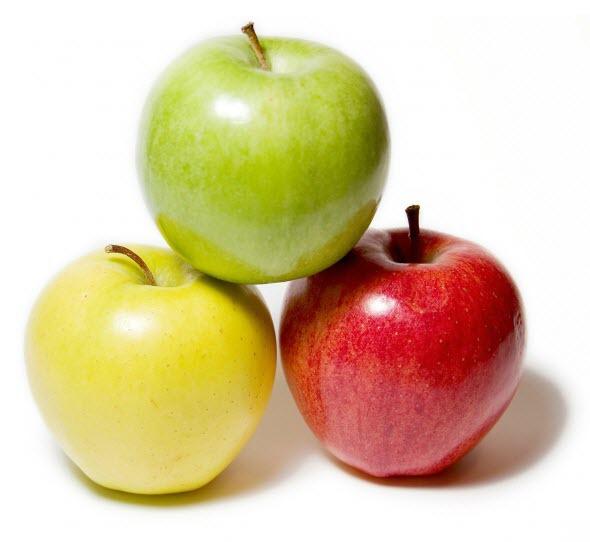 پوست این میوه درمان کبد چرب است