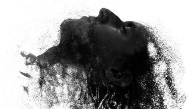 واقعیت های جالب در مورد مرگ