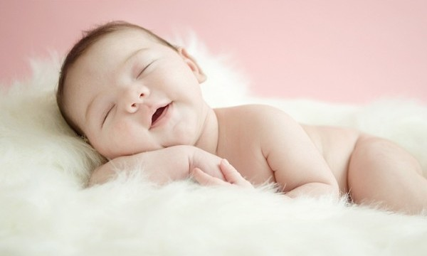 جالب است بدانید انسان چگونه به خواب میرود