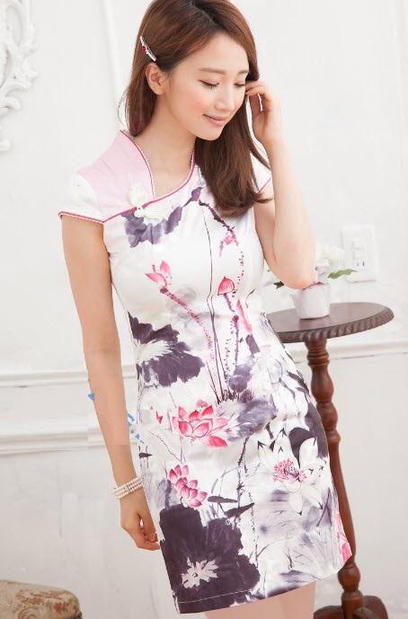 مدلهای لباس تابستانی دخترانه / خیلی شیک