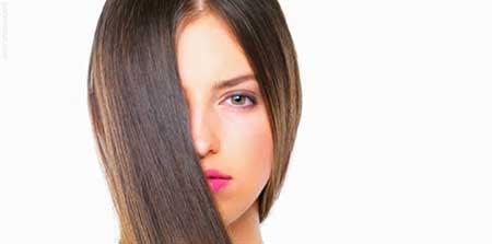 راز داشتن موهای زیبا بعد از بیدار شدن از خواب
